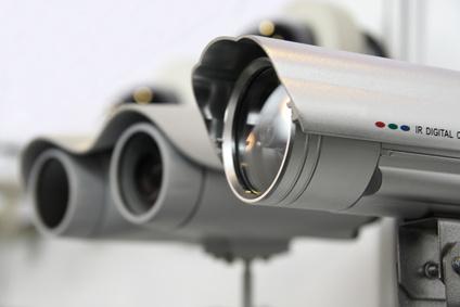 Antrepo Kamera Yenileme Zorunluluğu