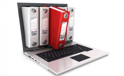 (Türkçe) e-arşiv sadece e-ticaret şirketleri için geçerlidir.