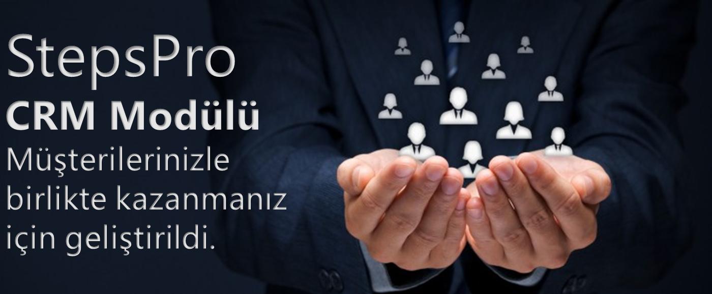 Select lojistik programı yazılımı ve işletimi konusunda uzmandır. Lojistik CRM konusunda bir numaradır