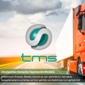 uluslararası karayolu taşımacılık